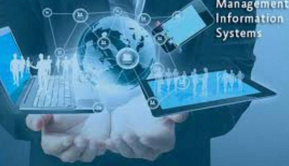 GEM-GEN2 – máme nový informační systém