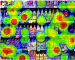 Vyvrácené mýty o nakupování