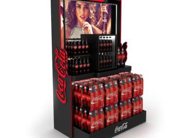 Celo Cola