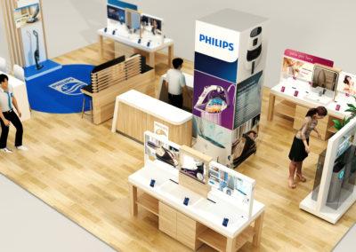 Philips_04